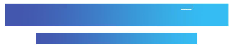 Jokubo Melkuno fondas
